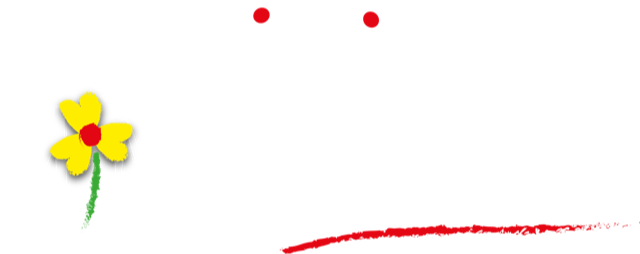 A Million Minds Matter