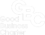 GBC Accreditation
