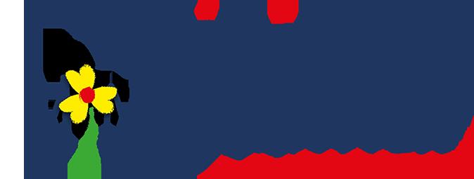 Million Minds Matter