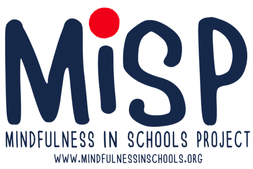 Mindfulness in Schools Project announces new Chair of Trustees
