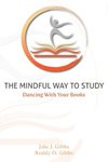 mindful-way-to-study-cover