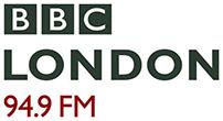 bbc 949