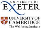 cambridge-exeter