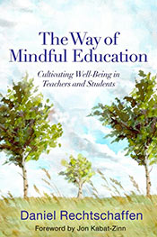 way-of-mindful-education-cover