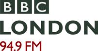 bbcradio2