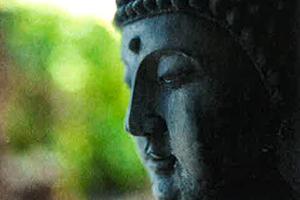 buddha-statue-pic