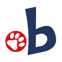 Paws b