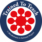 20 Tips #7: Can I train to teach others to deliver the .b or Paws b curricula?