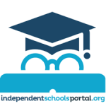 Independent Schools Portal: Introducing Mindfulness in Schools with Richard Burnett