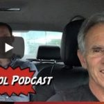 Jon Kabat-Zinn in the Action For Happiness 'Carpool Podcast'