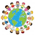 The Mindful Kids Peace Summit - 11th - 15th Feb
