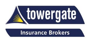 Towergate Insurance - Teaching Mindfully sponsor