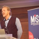 Video Highlights from the A Million Minds Matter MiSP Conference 2019