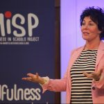 Images of Mindfulness: Pictures from MiSP's 2019 Conference