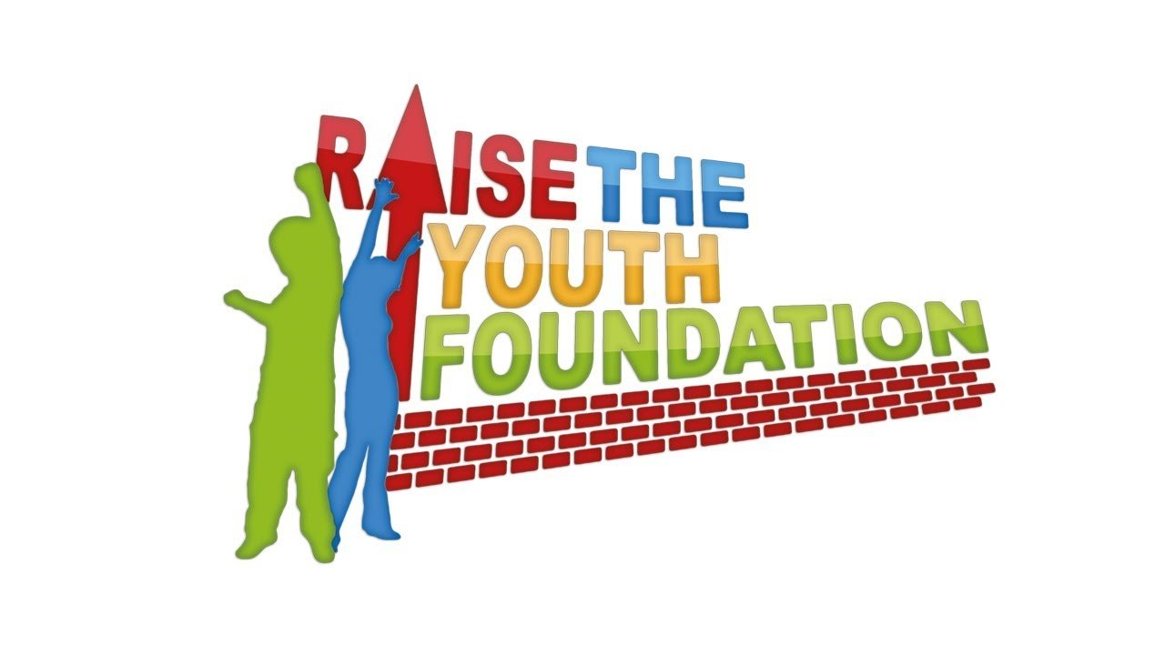 Embedding mindfulness at Raise the Youth Foundation