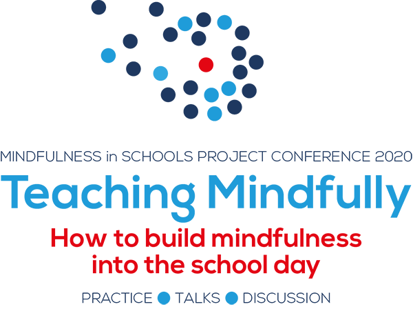 Teaching Mindfully Conference 2020