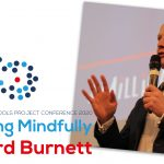 Join us at the MiSP conference 2020 'Teaching Mindfully' – ONLINE!