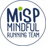 Thank you for joining the MiSP Mindful Running Team!