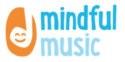 Mindful Music launch online resources for all ages