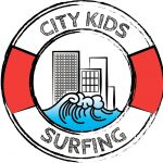 City Kids Surfing