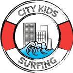 City Kids Surfing