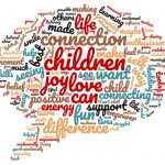 Recurring themes from our Teaching Mindfully conference