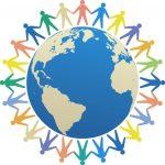 MiSP's Global Community