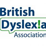 Practical Solutions for Dyslexia