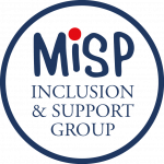 Spring meetings of our MiSP Inclusion and Support Groups