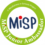 Nominate a MiSP Junior or Youth Ambassador!