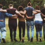 Belonging: How do we nurture it?