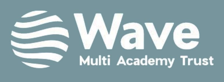 Protected: WAVE MAT  – A Strategic Approach